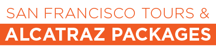 San Francisco Tours & Alcatraz Packages