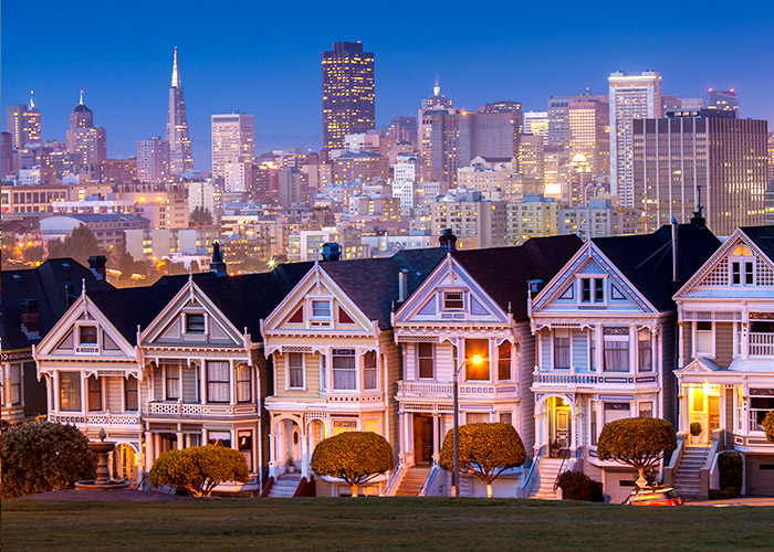 alamo-square-san-francisco-bus-tour
